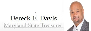 About Nancy K. Kopp, the Maryland State Treasurer